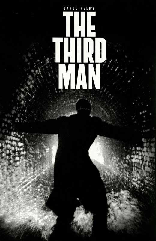 thethirdman-pos_1436394567